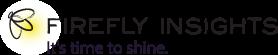 Firefly Insights